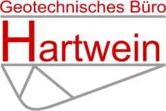 Geotechnisches Büro Hartwein
